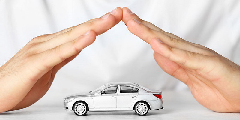 Getting Affordable Auto Insurance