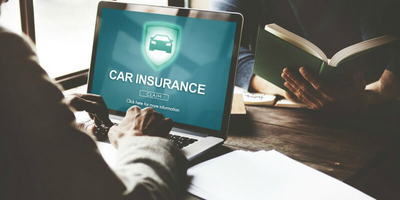 Winter Texans Need Local Insurance Best Car Insurance Quotes
