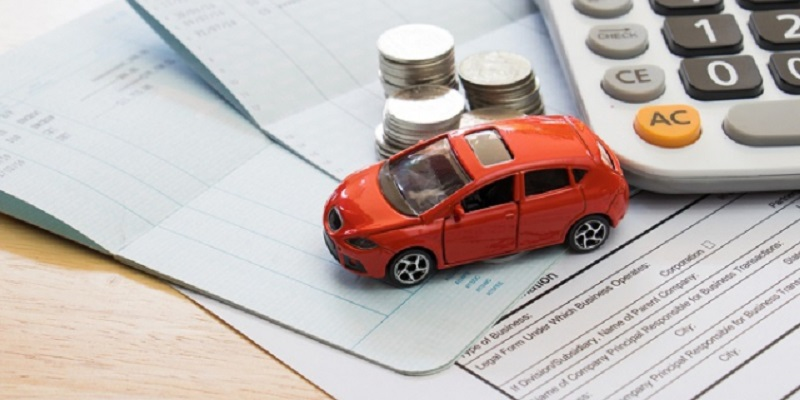 find cheap car insurance on line